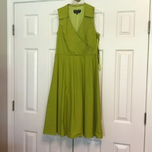 Jones New York Dress NWT